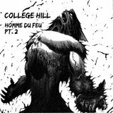 Homme Du Feu Pt. 2