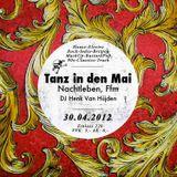 MAI MIX 1 - Tanz in den Mai
