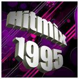Hitmix 1995