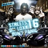 STREETS ON LOXX 16