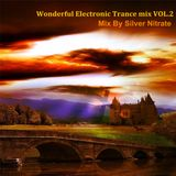 Wonderful Electronic Trance mix VOL.2