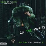Hip Hop Ain't Dead pt. 14