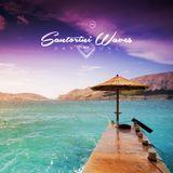 Santorini Waves 2017 (Day 1 - Krk)