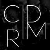 CID RIM Rise-In-Fall Xclusive Mix