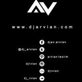 Mixtape Trance F[AV] by DJ AV