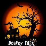 scarey mix