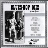 BLUES - HOP