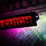 Dirty Dutch 2013 (DJ Samp)