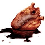 Herzkasper