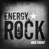 Energy Rock Lunedì 14 Ottobre 2013 - Parte 2
