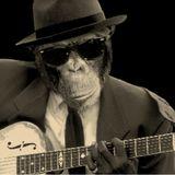Monkey Stutter