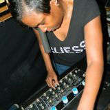 Donna Edwards Shades of Dance LIVE on Dhpradio 7-22