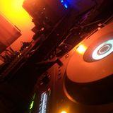 Adrian Pricope - My Orange Nights Mix