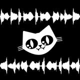 Kitty Lectro - Mew Wave 10