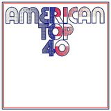 american top 40 - march 17th, 1984