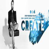 Lange - Create 067 (16.08.2017)