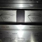 John Evil - 100% Vinyl Mix