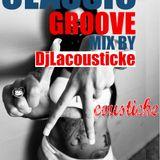 Classic'Groove