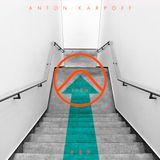 Anton Karpoff presents LOOM - 089