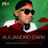 Reggaeton Mix Septiembre 2017 By Alejandro Dark