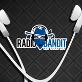 Weekend Party @ Dj Chiry B2B Dj Ann Live - In The Mix Ep.2 (20-01-2018) www.radiobandit.ro