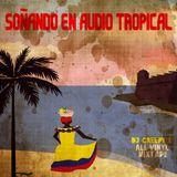 Sonando En Audio Tropical