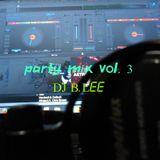 Party Mix Vol. 3