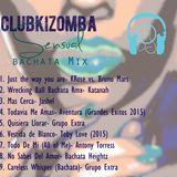 Sensual Bachata Mix (CLUBKIZOMBA 29TH MAY 15) (DJM)