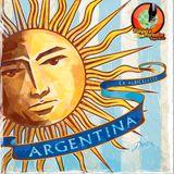 Pimpers Paradise Prog 182 RUTA PANAMERICANA - ARGENTINA VOL.5   4-11-16