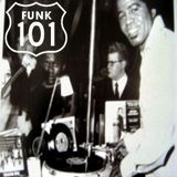 Brother Funk 101
