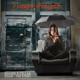 Flanger-Project - Essential Mix