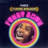 Funk: Funk Tradicional, Funk Experimental, Funk.... FUUUNNNNKKK!!!!!