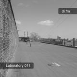 Laboratory 011