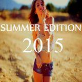 LuFreX - Ready 2 Jump! EP.42 Summer Edition 2015