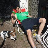 Daraghs Summer Garden Mix 2014