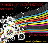 Dj Alisson - The Best Of Flash Dance