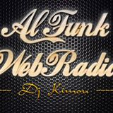 session by kimoo at al funk webradio