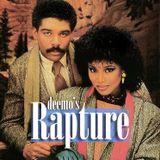 Deemo - Rapture