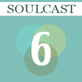 Satisfaction SoulCast - 6