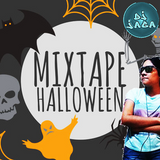 MIX HALLOWEEN 2018