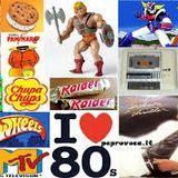 80's!!!!!