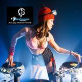 DEMBOW DJ FANTASMA MAY 2018 EXITOS DE LA MUSICA URBANA