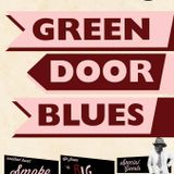 Green Door Blues