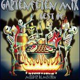 DJ Mischen Best Of Gartenfeten Mix