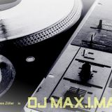 Variety Of Drum'n'Bass mixed by DJ Max.i.mal