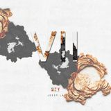 YCFMF #VII