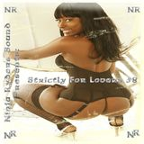 Ninja Ryders Sound Presents Strictly For Lovers 58