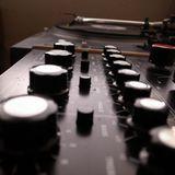 NOV.28.2013.mix