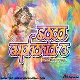 Juice Boxx Radio Mixshow - Soca Euphoria 3