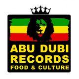 zimzima mixtape by abu dubi